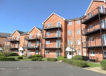 Thumbnail 2 bedroom flat to rent in Braintree Road, Witham
