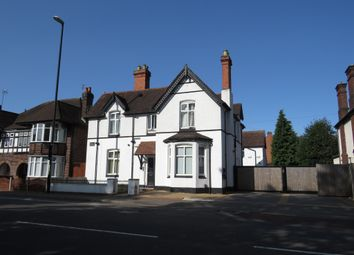 Thumbnail 17 bed property for sale in Binley Road, Binley, Coventry