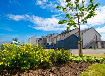Thumbnail 2 bed flat to rent in 59 Cloverleaf Grange, Bucksburn, Aberdeen