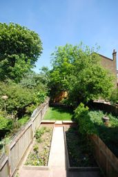Thumbnail 2 bed flat for sale in Kirkdale, Sydenham
