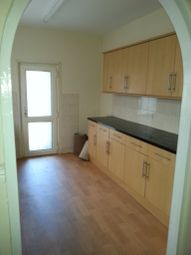 Thumbnail 3 bedroom terraced house to rent in Paulsgrove Road, Portsmouth
