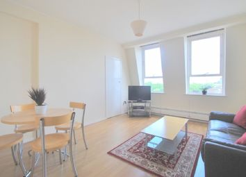 1 bed flat to rent in Farley Court, Allsop Place, Marylebone, London NW1