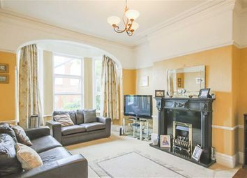 4 bed semi-detached house for sale in Rivington Road, Salford M6