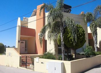 Thumbnail 3 bed town house for sale in Almancil, Algarve, Portugal