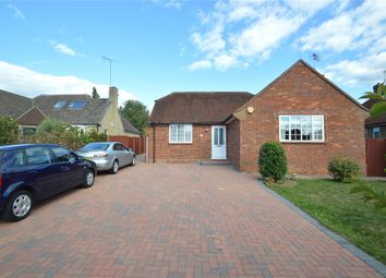 Thumbnail 1 bed detached house to rent in Birdwood Road, Maidenhead, Berkshire