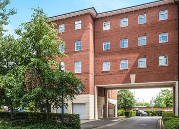 Thumbnail 1 bed flat for sale in Victoria House, Mayhill Way, Gloucester, Gloucestershire