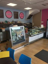 Thumbnail Retail premises to let in Field End Road, Ruislip