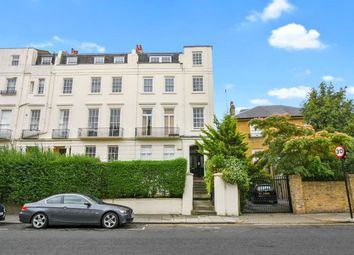 Thumbnail 2 bedroom property to rent in Abercorn Place, St Johns Wood, London