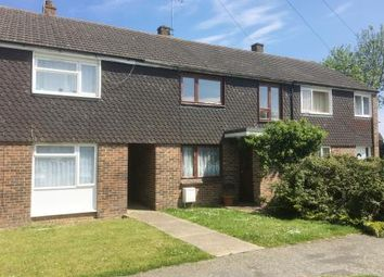 Thumbnail 3 bed terraced house for sale in 10 Thatch Barn Road, Headcorn, Ashford, Kent