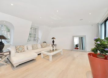 Thumbnail 3 bed property to rent in Hesper Mews, Earls Court