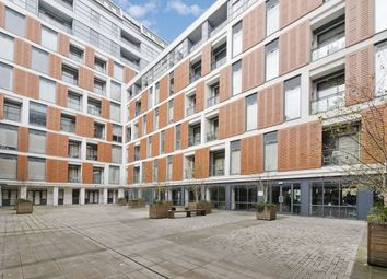 Thumbnail 2 bed flat to rent in Cornell Square, Vauxhall/Stockwell
