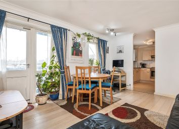 Thumbnail 2 bed flat for sale in Church Road, Islington, London