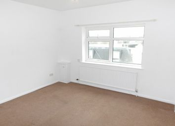 Thumbnail 2 bedroom flat to rent in Fff North Road West, Plymouth