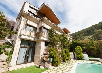 Thumbnail 4 bed property for sale in Quint Mar, Sitges, Spain