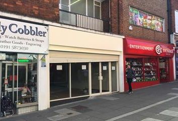 Thumbnail Commercial property to let in 22 Yoden Way, Peterlee