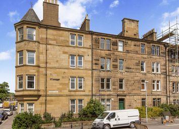 Thumbnail 2 bedroom flat for sale in 24/5 Roseburn Place, Edinburgh