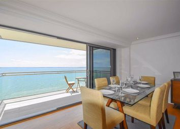 2 bed flat for sale in The Shore, Westcliff-On-Sea, Essex SS0