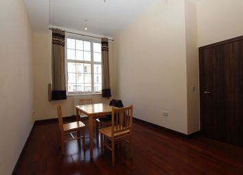 Thumbnail 2 bed flat to rent in 2 Bed Flat Academy Court, Longbridge Road, Dagenham
