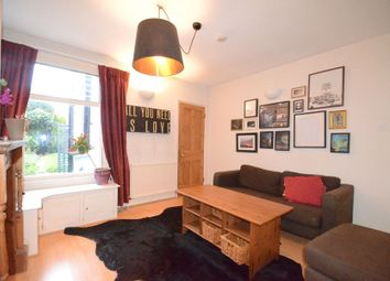 Thumbnail 2 bed end terrace house to rent in Queens Road, Caversham, Reading