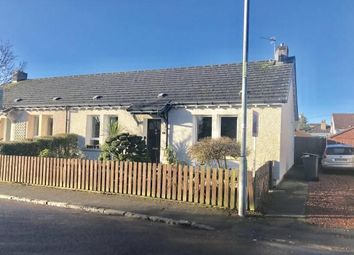 Thumbnail 2 bed semi-detached house for sale in Langmuirhead Road, Auchinloch, Glasgow