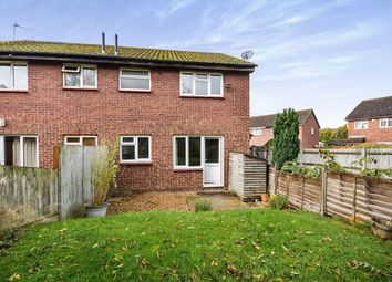 1 bed property to rent in Longham Copse, Downswood, Maidstone ME15