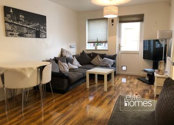 Thumbnail 1 bed maisonette to rent in Broadberry Court, 17 Alston Road, London
