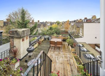 Thumbnail 1 bed property for sale in Chamberlayne Road, Kensal Rise, London