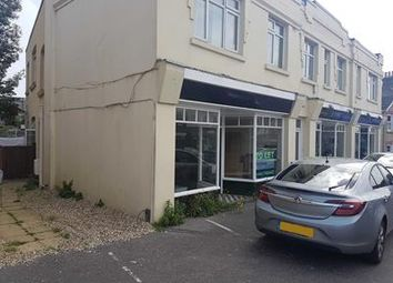 Thumbnail Office to let in 24 North Road, Poole, Dorset