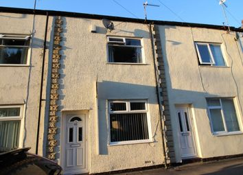 Thumbnail 2 bed terraced house to rent in Clayton Street, Skelmersdale