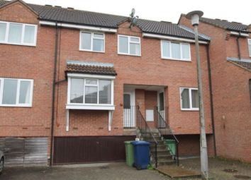 Thumbnail 3 bed property to rent in Gupshill Close, Tewkesbury, Gloucestershire