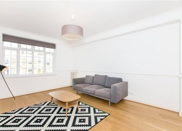 Thumbnail 2 bed flat for sale in Lancaster Lodge, 83-85 Lancaster Road, London