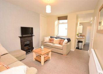 Thumbnail 2 bed terraced house for sale in Ann Street, Dalton In Furness, Cumbria