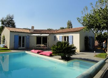 Thumbnail 4 bed villa for sale in Provence-Alpes-Côte D'azur, Var, Plan De La Tour