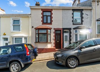 2 bed property for sale in Welsford Avenue, Plymouth PL2