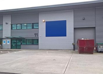 Thumbnail Office to let in Unit 11 Easter Industrial Park, Ferry Lane South, Rainham