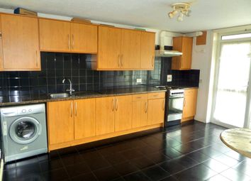 Thumbnail 3 bed end terrace house to rent in Southern Avenue, Feltham