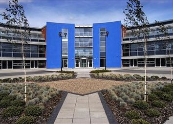 Thumbnail Office to let in The Quadrant, Newburn Riverside, Newcastle Upon Tyne