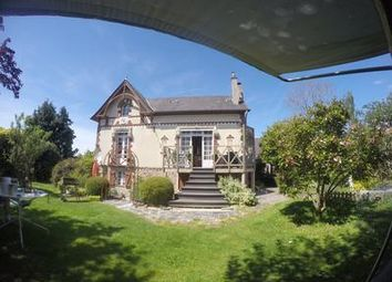 Thumbnail 7 bed villa for sale in La-Graverie, Calvados, France