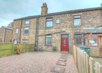 Thumbnail 1 bedroom cottage for sale in Smithy Hill, Wibsey, Bradford