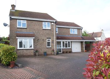 6 bed detached house for sale in Copelands, Ashingdon, Rochford SS4