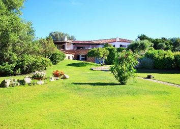Thumbnail 7 bed villa for sale in Porto Rotondo, Olbia-Tempio, Sardinia, Italy