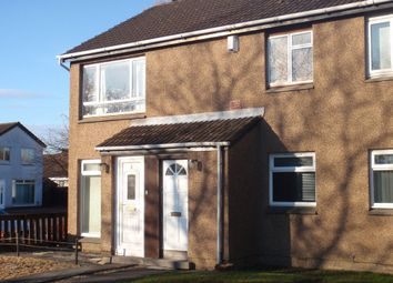 Thumbnail 2 bed flat to rent in Cassley Avenue, Renfrew