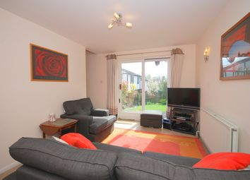 2 bed semi-detached house to rent in Luscombe Court, 26 Park Hill Road, Bromley BR2