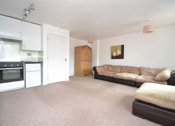 Thumbnail 2 bed maisonette to rent in Bedford Court, Bath