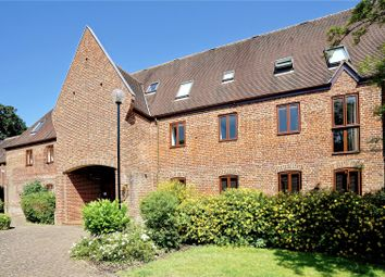 Thumbnail 2 bedroom property for sale in Grove Court, Rampley Lane, St. Neots, Cambridgeshire