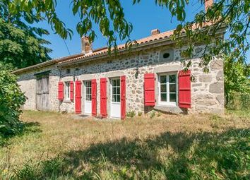 Thumbnail 2 bed property for sale in Piegut-Pluviers, Dordogne, France