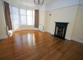 Thumbnail 5 bed semi-detached house to rent in Holmwood Gardens, Finchley