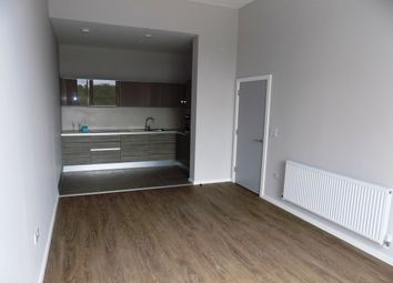 Thumbnail 1 bed flat to rent in The Franklin, Bournville Lane