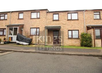 Thumbnail 3 bed property to rent in Dunstalls, Harlow