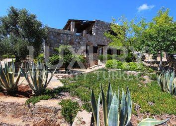 Thumbnail Villa for sale in Yaliciftlik, Aegean, Turkey